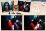 ANA ALVAREZ y EMMA SUAREZ   Enciende mi pasión   2M + 3V Th_99577_EmmaSuarezEnciendeMiPasion_123_222lo